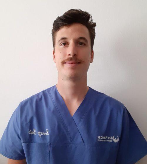 Dott. Berto Lorenzo