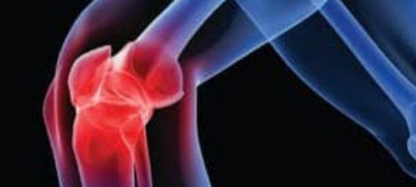 Rottura del menisco mediale