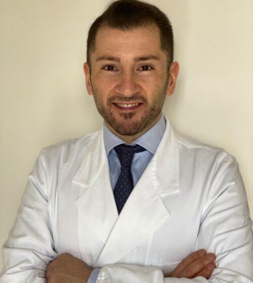 De Cicco Michele Ortopedico